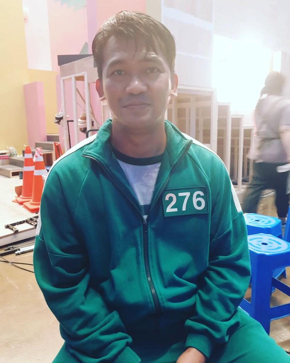 276 filipino
