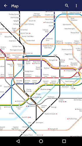 Download London Tube Map APK latest version App by MapLabs ... on london underground rail, london buses route planner, london underground car, london underground transport, london underground tube, london underground security, london underground maps,