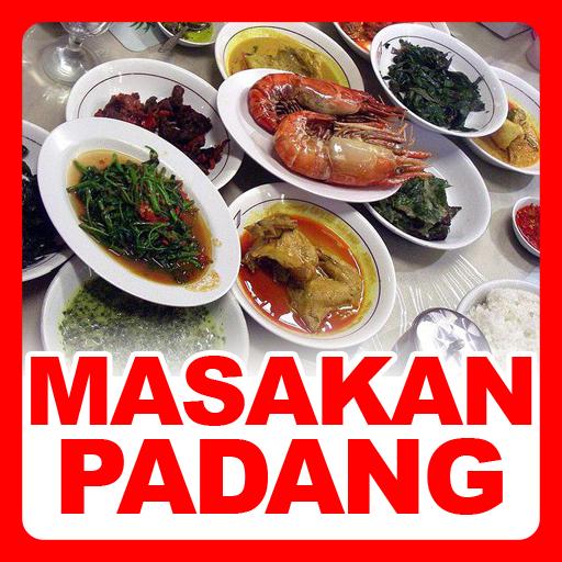 Resep Masakan Padang