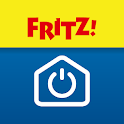 FRITZ!App Smart Home icon