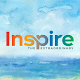 Inspire 3.0 for PC-Windows 7,8,10 and Mac
