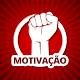 Download Frases de motivação, superação e otimismo For PC Windows and Mac