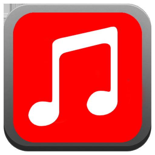 tamil love song ringtone download 2017