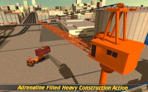 Cargo-Ship-Construction-Crane 4