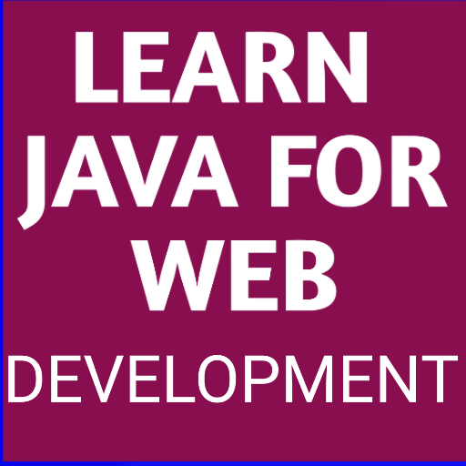 Learn Java for Web Development file APK for Gaming PC/PS3/PS4 Smart TV