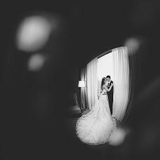 Свадебный фотограф Ульяна Рудич (UlianaRudich). Фотография от 07.03.2013