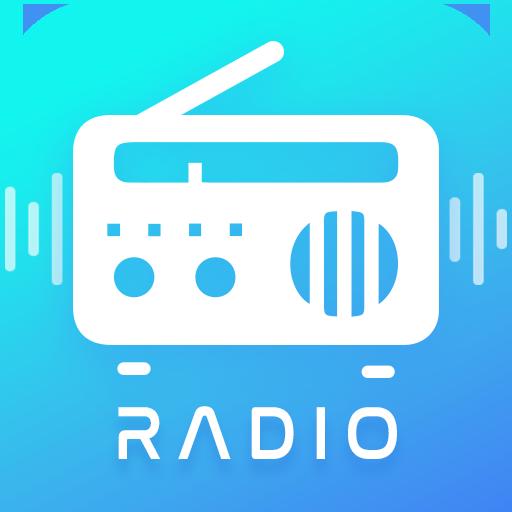 Radio Live - Music and Radio FM
