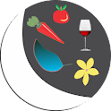 Planting Rhythms & Wine Days icon