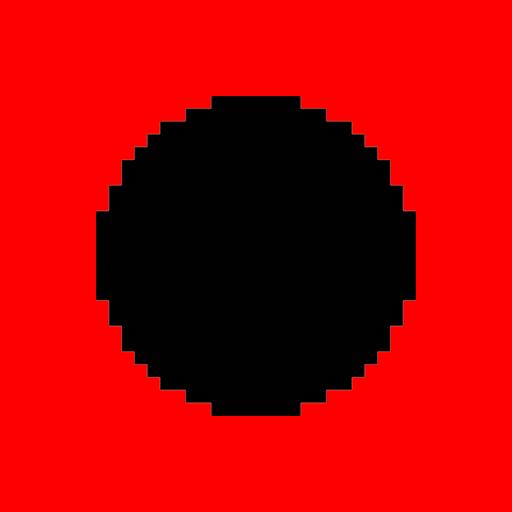 Black Spot (game)