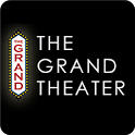 The Grand Theater icon