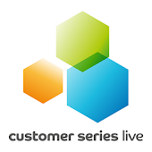 Customer Series Live 2016