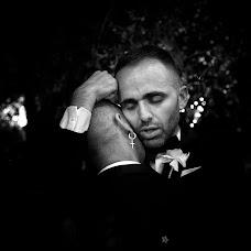 Wedding photographer Rino Cordella (cordella). Photo of 15.11.2017