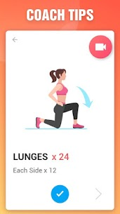 Lose Weight in 30 Days App Latest Version Download For Android and iPhone 5