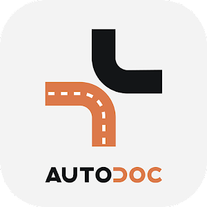 App Autodoc — High Quality Auto Parts at Low Prices APK for Windows Phone