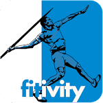 Javelin - Strength & Conditioning Icon