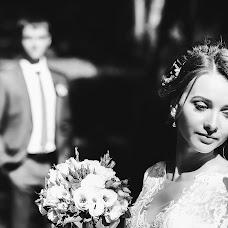 Wedding photographer Igor Shashko (Shashko). Photo of 08.05.2018