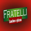 Fratelli Lanches e Pizzas icon