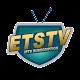 Download ETSTV IPTV For PC Windows and Mac