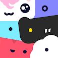 CATRIS - Merge Cat | Kitty Merging Game apk