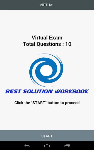 117-101 LPIC-1 Virtual Part2