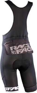 RaceFace Stash Storage Bib Short alternate image 0