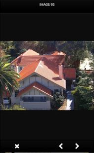Střešní design Home - náhled