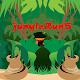 jungleRun5
