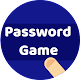 Password Game Download on Windows