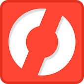 VicoVR Android APK Download Free By 3DiVi Inc.