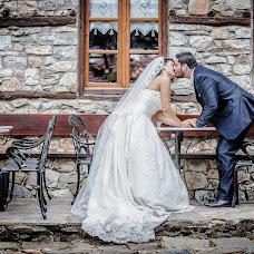 Φωτογράφος γάμων George Lemmas (StudioImaginatio). Φωτογραφία: 15.02.2018