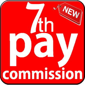 free payroll calculator 2018