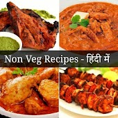 Tải Game Non Veg Recipes