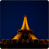 Paris Virtual Cards