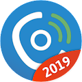 Turn my Old Phone into a Free Home Security Camera APK