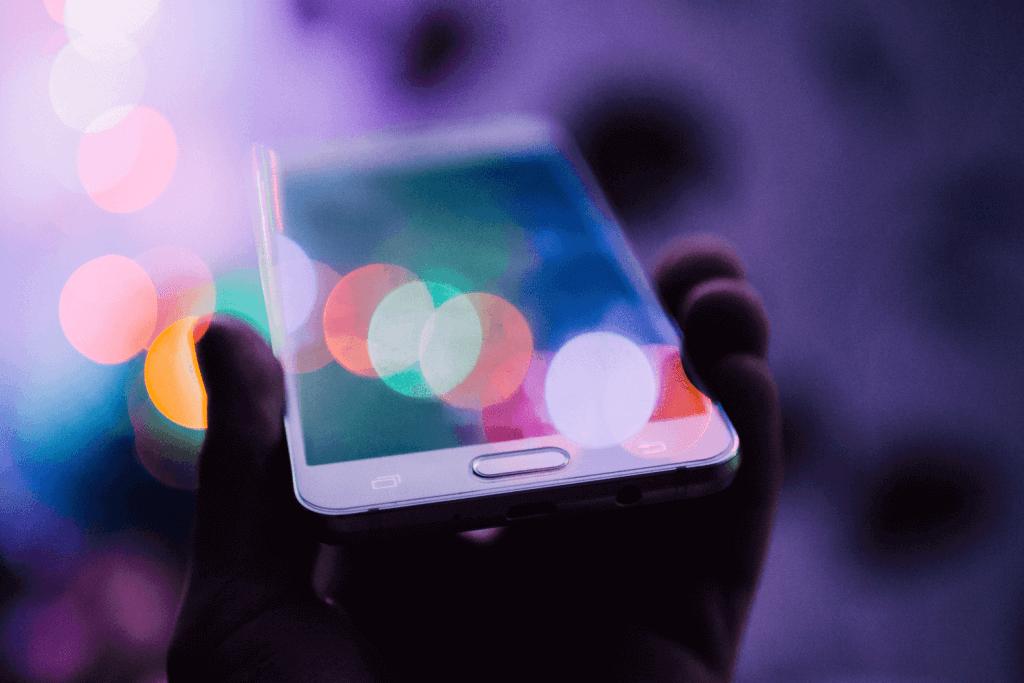 marketing digital para concessionárias pesquisa por voz