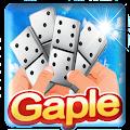 Gaple - Domino Offline
