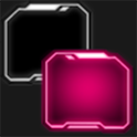 EvolveSMS Glow Pink icon