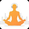 Meditation Music - Relax apk
