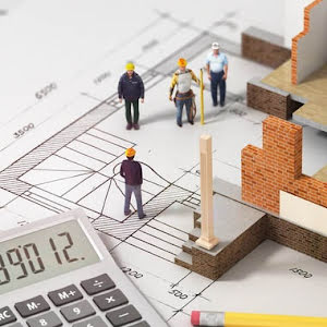 Invoice finance for construction companies: everything you need to know
