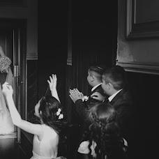 Wedding photographer Patrizia Giordano (photostudiogior). Photo of 12.09.2017