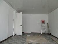 Apartamento en Venta - Bogota, Belalcazar 642-4536