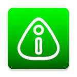 AI Green Screen 1.0.21