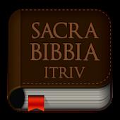 Bibbia in Italiano ITRIV