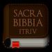 Bibbia in Italiano ITRIV Icon