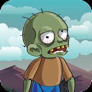 Zombie Catcher