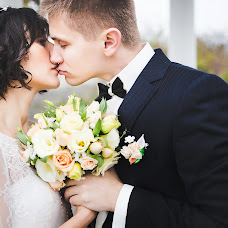 Wedding photographer Anna Aleynikova (appa). Photo of 02.03.2015