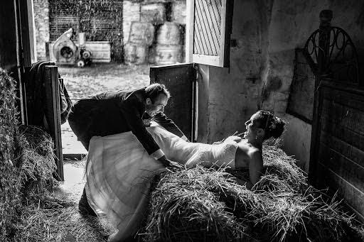 Wedding photographer Petr Wagenknecht (wagenknecht). Photo of 18.04.2016