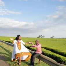 Wedding photographer Antony Trivet (antonytrivet). Photo of 27.09.2017