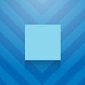 Escape Block icon
