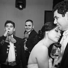 Wedding photographer Antonio Vazquez (tonov). Photo of 25.06.2015